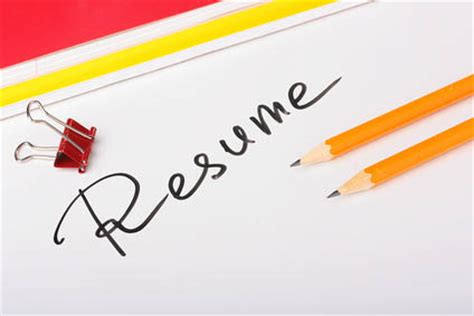 What you need to put in a cover letter